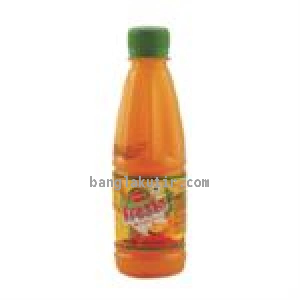 Pran Frooto Mango Juice 250ml