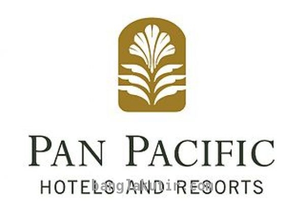Panpacific Hotel Breakfast for Couple