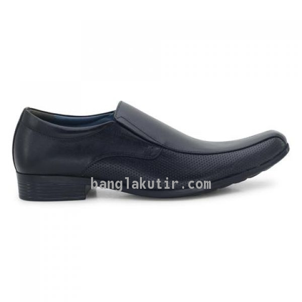 Formal Leather Shoes For Men 02